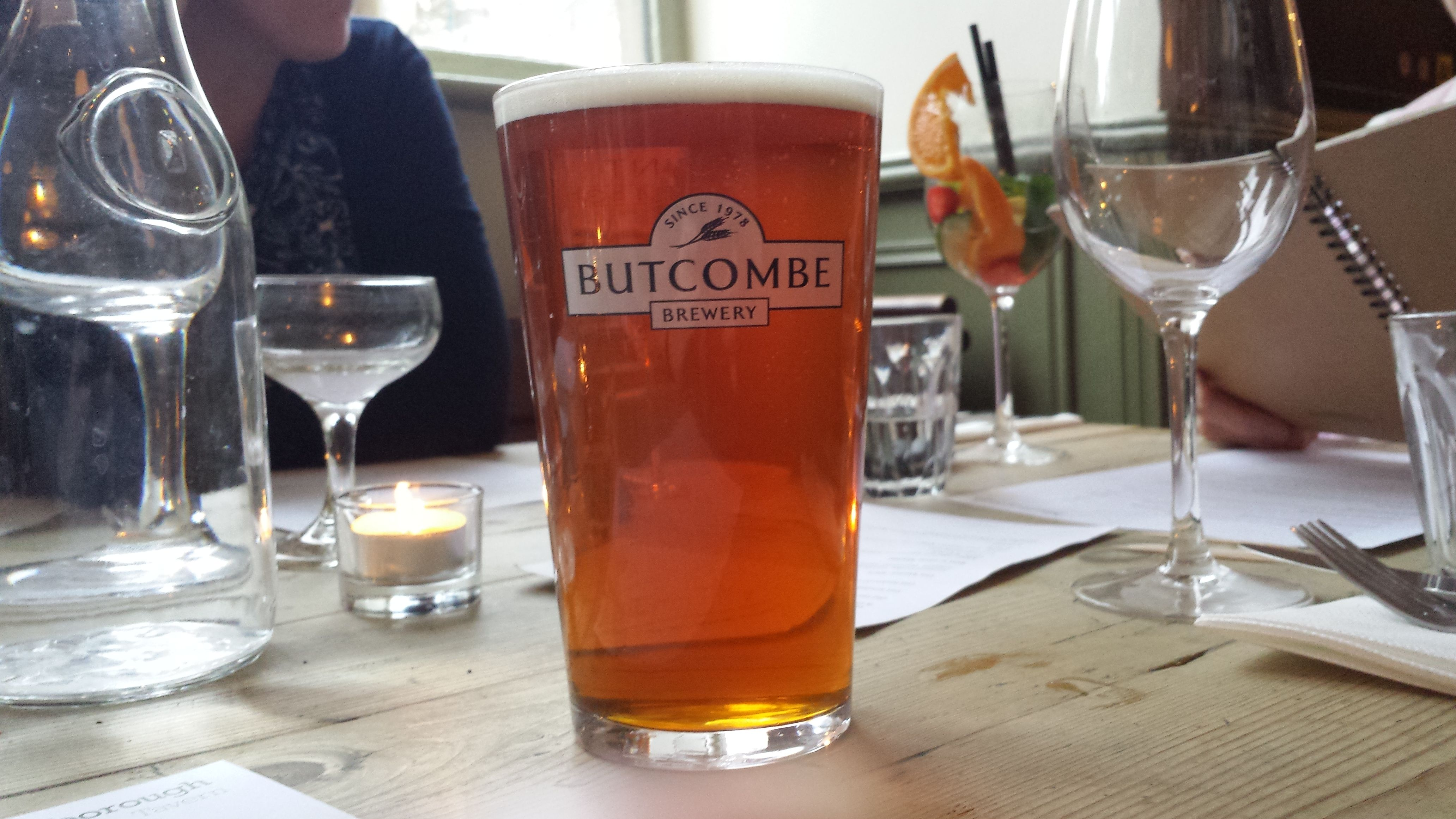 Grown Up Travel Guide Beer Diary Day 150 Grown Up Travel Guide Com