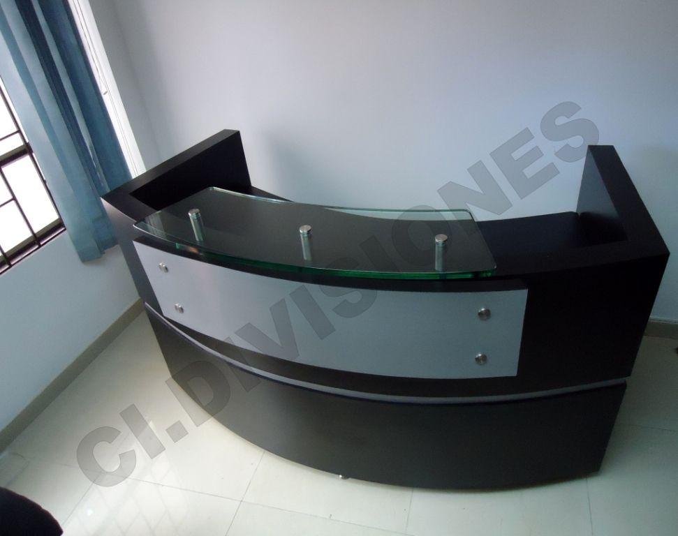 MUEBLES SALON PELUQUERIA - Buscar con Google   muebles de peluquería ...