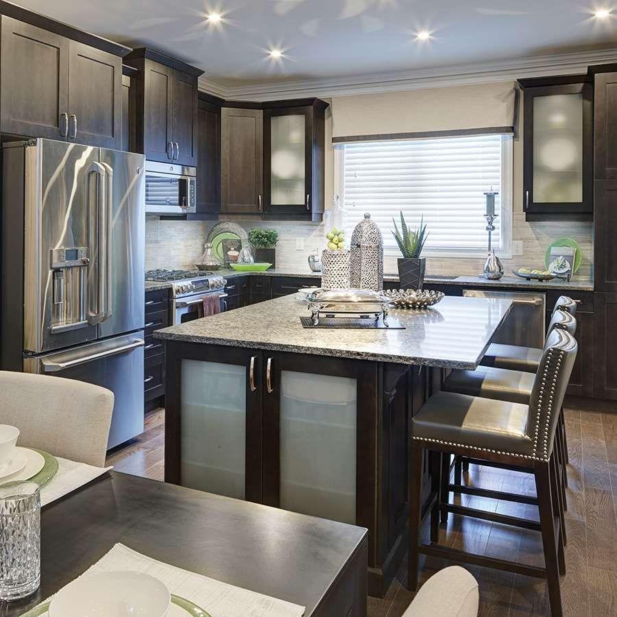 Best Mattamy Homes Inspiration Gallery Kitchen Simple 400 x 300