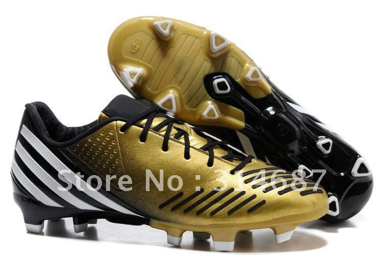 Pin On Adidas Soccer Cleats