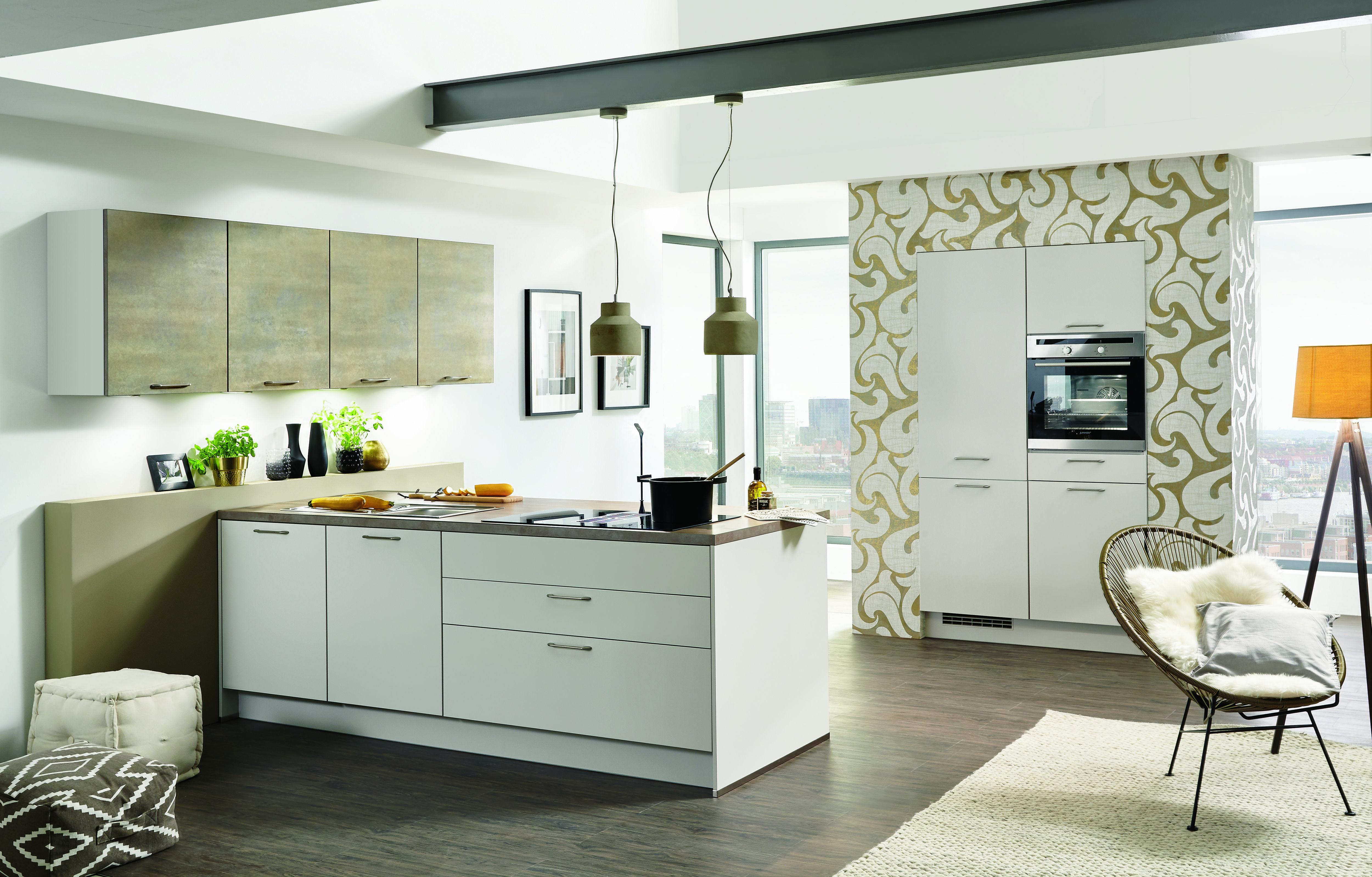 Fantastisch Küche Mit San Francisco Ca Galerie - Ideen Für Die Küche ...