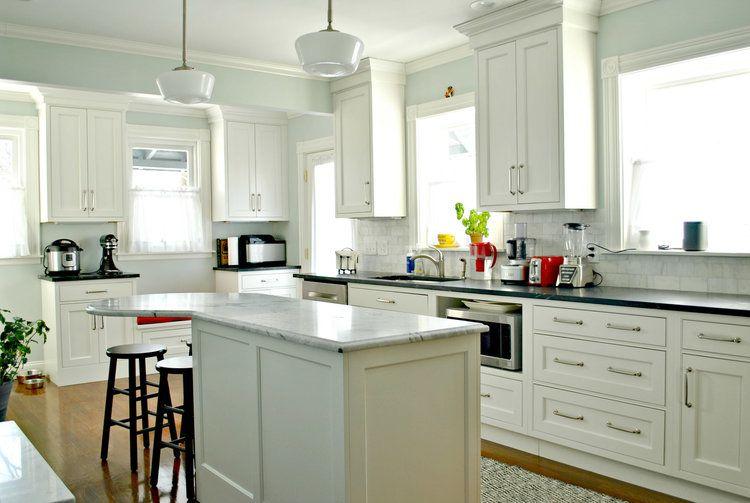 Kitchen Associates | Massachusetts Kitchen Remodeling | Kitchen ...