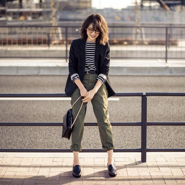 シューズ/今、手に入れたい3足...|ファッションからインテリア、料理まで、暮らしを楽しむ雑誌「LEE(リー)」の公式サイト「LEEweb(リーウェブ)」|HAPPY PLUS(ハピプラ)