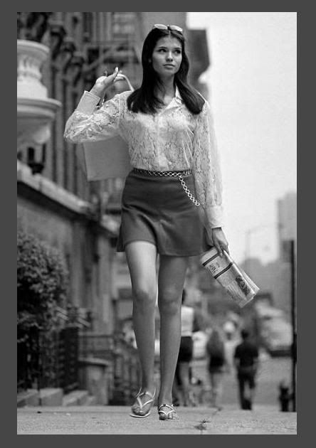 17 Best images about 60s life on Pinterest | Vinyls, Models and ...