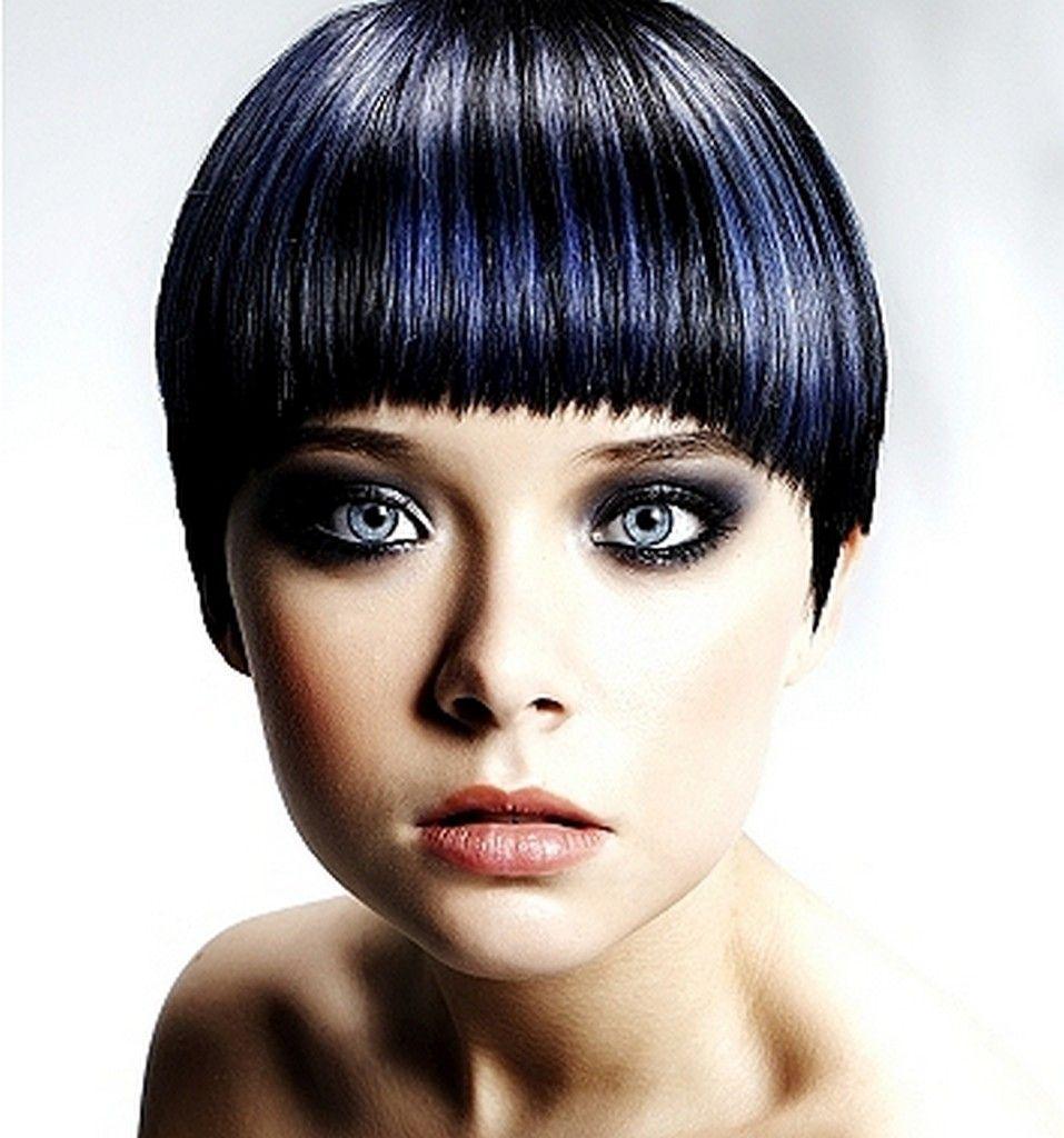 Pin by jamie jardine on hair pinterest stylish hair hair