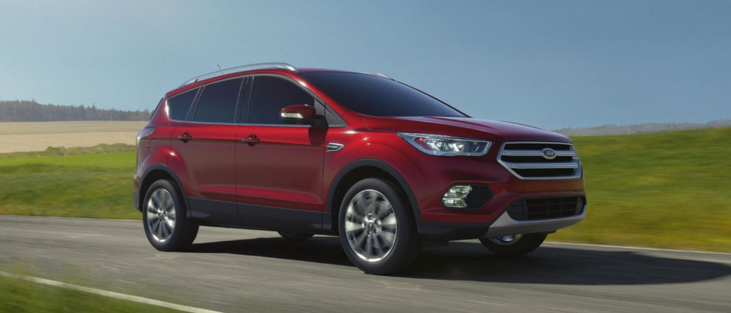 Pin By Yolis On Fred H Ford Escape Ford Suv Ford