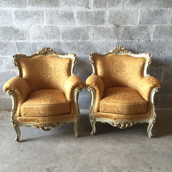 Best of Baroque Furniture Bergeres Original Trianon Wood Frame Color Southlake Furnishing Ideas Pinterest Trending - New Baroque sofa Set Awesome