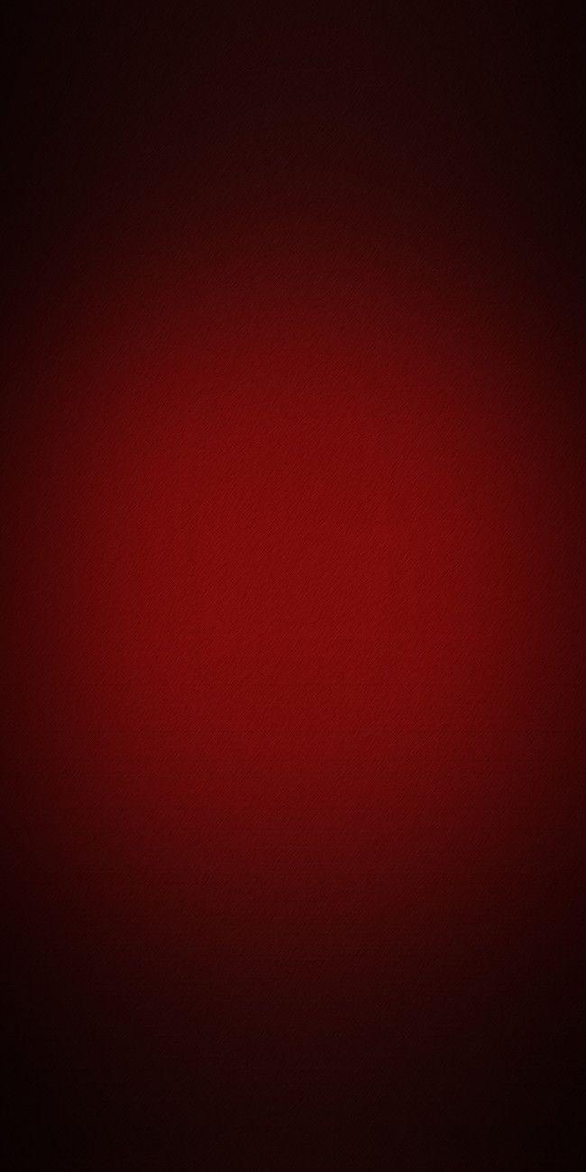 Dark Red Gradient Background in 2020 Dark red wallpaper