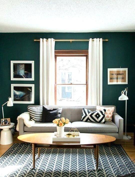 Dark Green Carpet Bedroom Ideas Dark Green Bedroom Walls Ideas Hunter Carpet Slam Or Scandinavian Design Living Room Living Room Green Living Room Scandinavian