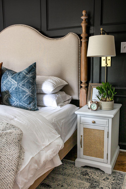 900 Bedrooms Ideas In 2021 Bedroom Decor Bedroom Makeover Decor