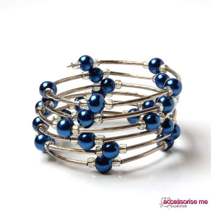 wire wrapped beads napkin holder - Recherche Google | DIY ...