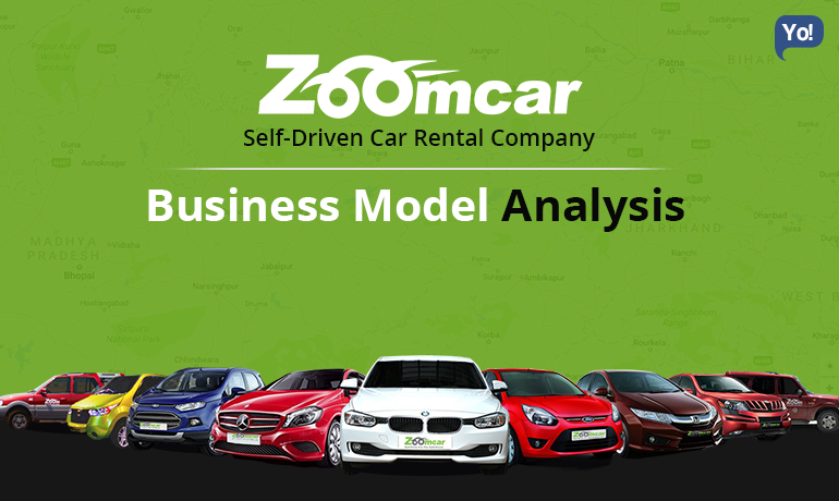 Zoomcar India S First And Largest Self Drive Rental Company With A