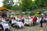 Vorschau Burggarten
