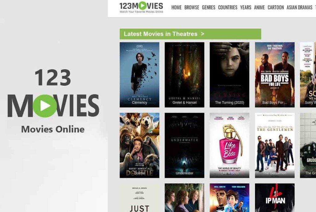 123movies Go Stream And Watch Movies 123moviesgo Com Tecvase Movies To Watch Movies Worst Movies