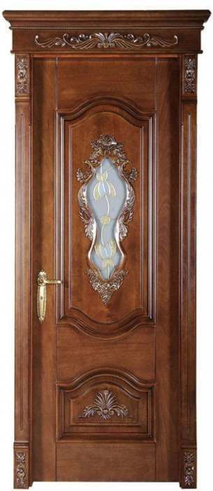 Photo of Wood #Carving #Texture #Wooden #Doors #56+ #Best