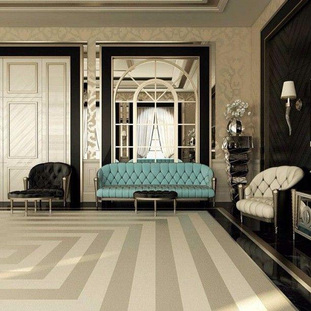 Majlisdesign Abudhabi Uae Dxb Dubai Architecture Living Room Interior Luxury Homes Interior Design