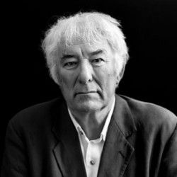 Seamus Heaney Quotes 25 Quotes by Seamus Heaney quotes