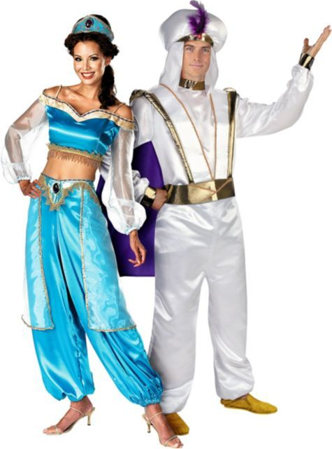 Home Reasonable New Style Aladdin Jasmine Princess Cosplay Costume For Kids Halloween Party Costume Chirlren Girls Dress Custom Made To Help Digest Greasy Food