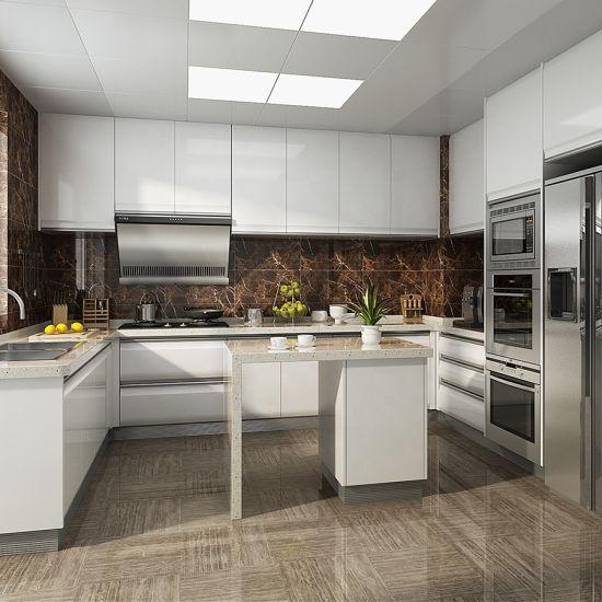 Best Modern Birch Kitchen Cabinets Birch Kitchen Cabinets 640 x 480