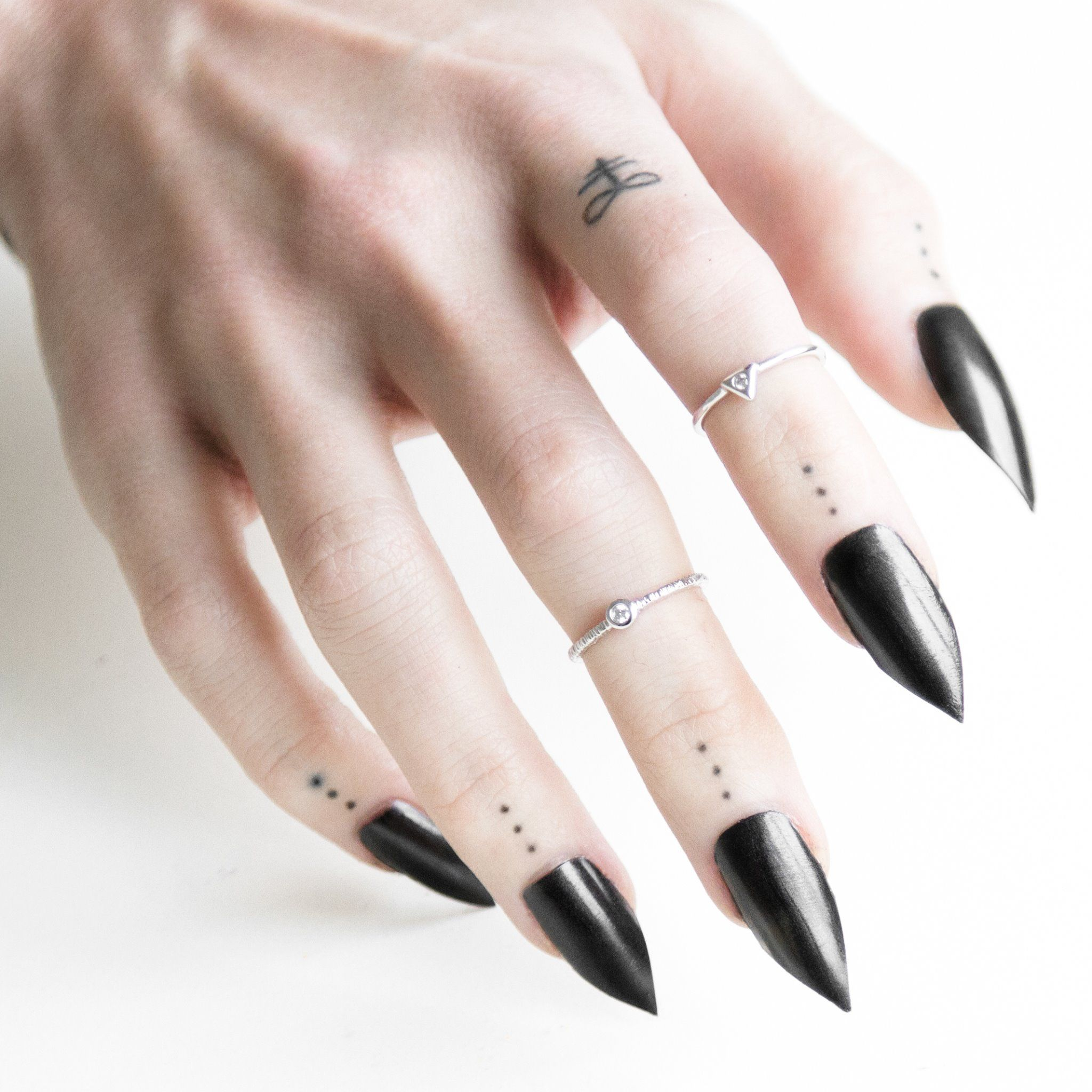Felice Fawn.   Accessories • Jewelry • Props   Pinterest   Felice ...
