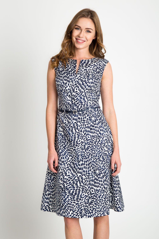 0e75f90e sukienki tanie sklep online | sklep internetowy sukienki tanie ...