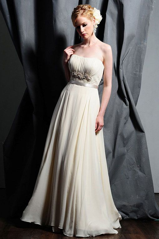 very affordable wedding dresses and special occasion