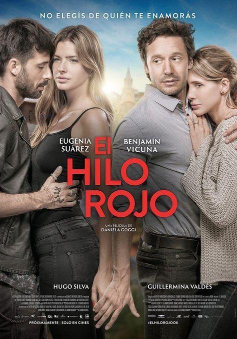 Ver El Hilo Rojo Online 2016 Hd Gratis Pelicula Completa Hilo Rojo Pelicula El Hilo Rojo Películas Completas