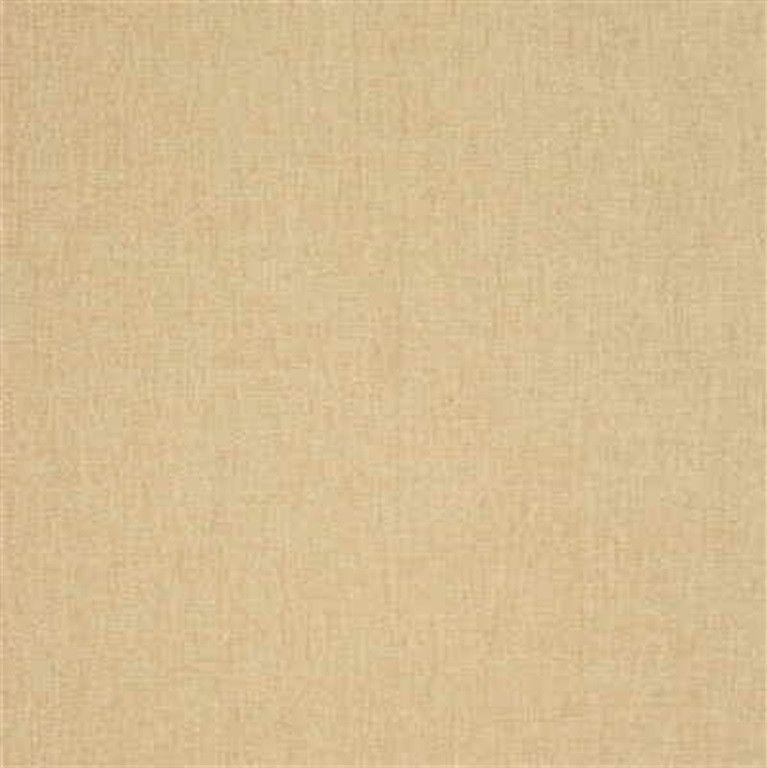 Kravet Smart Fabric 26837.1116 KF SMT