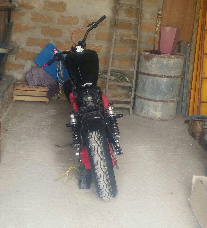 My Bobber Vs 800 :) 1e765df63259e5bc34c22542f04333f4