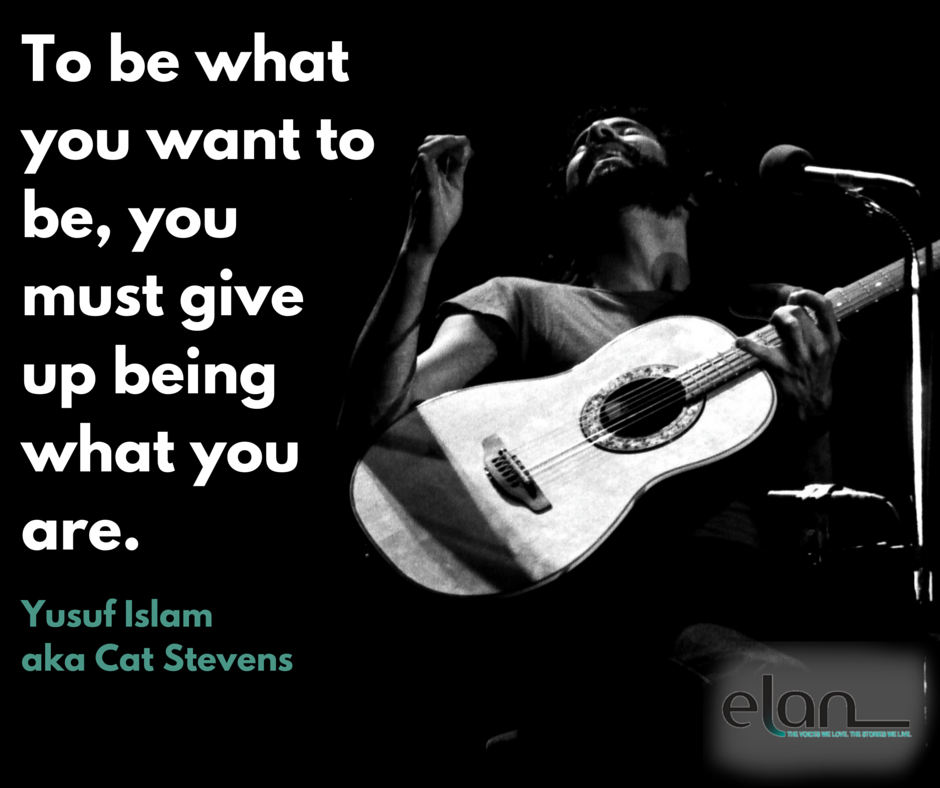 #YusufIslam #CatStevens #Musician #Music #Humanitarian #Philanthropist #England #Folk #Pop #Rock #Islamic #RockandRollHallofFame #DigitalMajlis #Quotes #QuoteOfTheDay #MotivationalQuotes