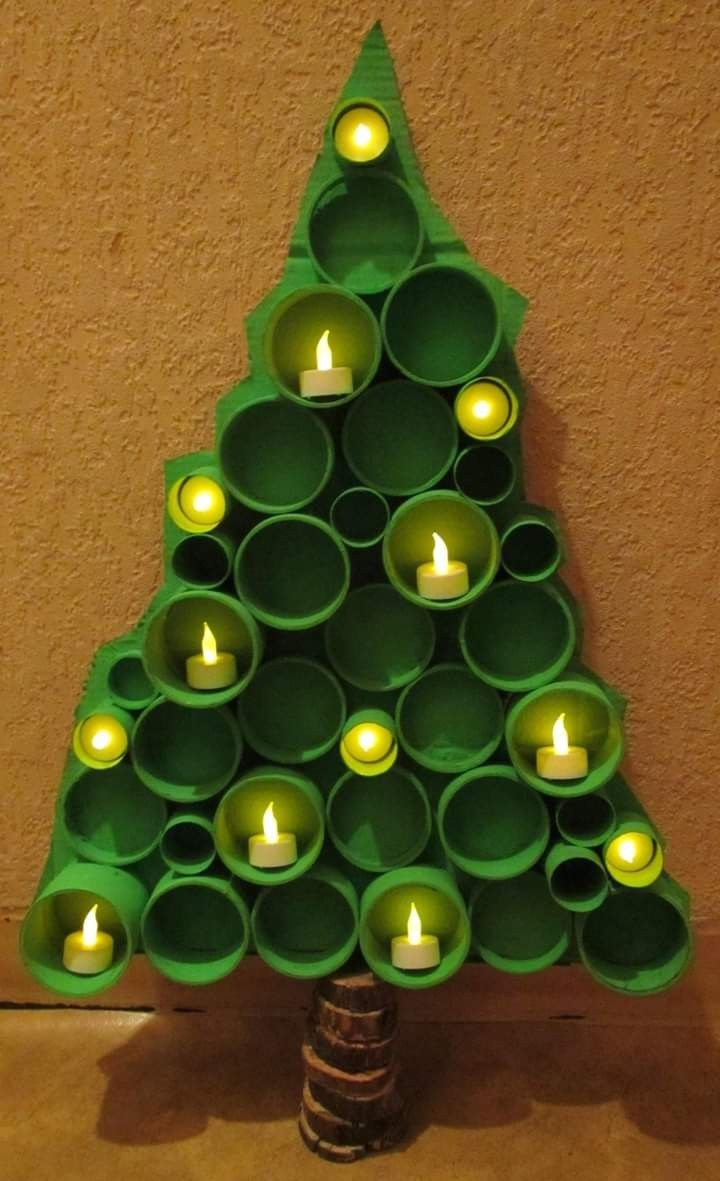 Pin Van Ageeth Pots Op Kerst Pinterest Kerst Kerstmis En Kerst