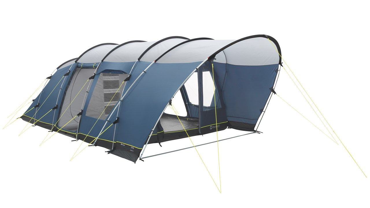 2 person poled tents - buy your 2 man tent here   Tent, 2 ...