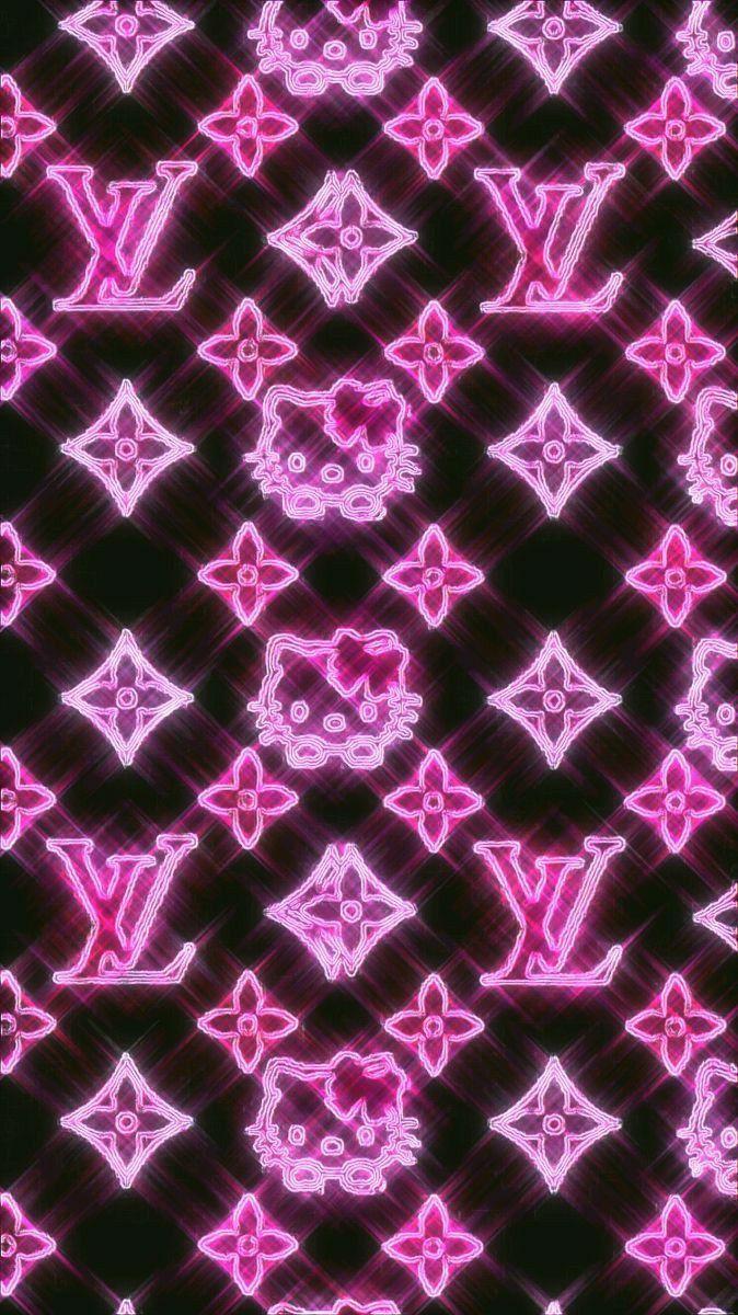 Follow Inxzz Edgy Wallpaper Pink Wallpaper Iphone Pink Wallpaper