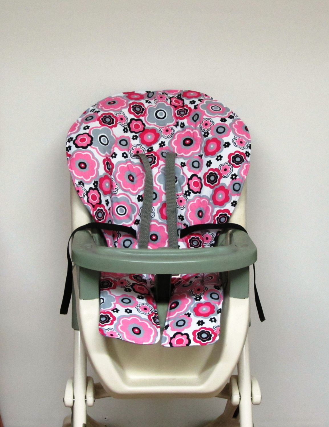 High Chair Pad Graco Cover Baby Accessory Replacement Cover