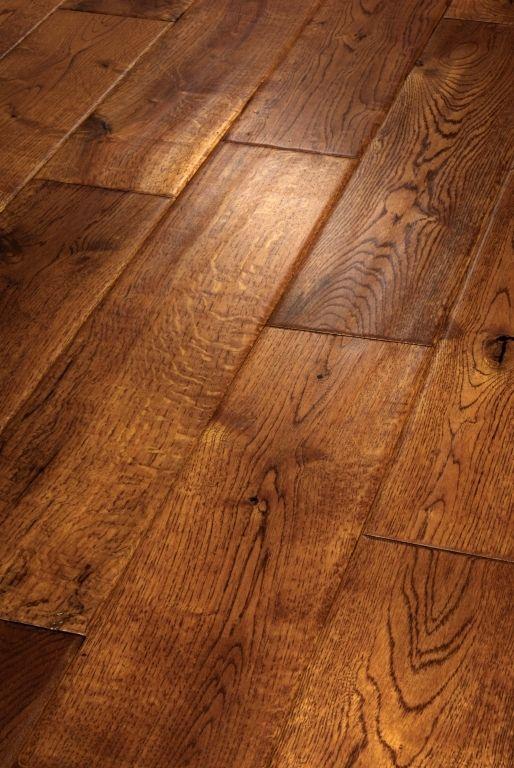 Brackets Timberland Wood Floors Floor Pinterest Electrical