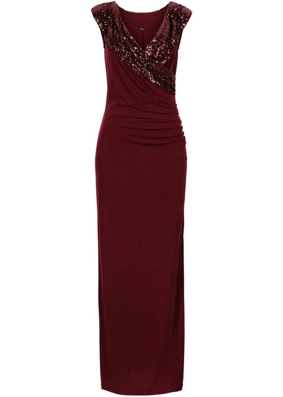 f4e9b88bfc94 Večerné šaty Elegantné • 54.99 € • bonprix Boutique