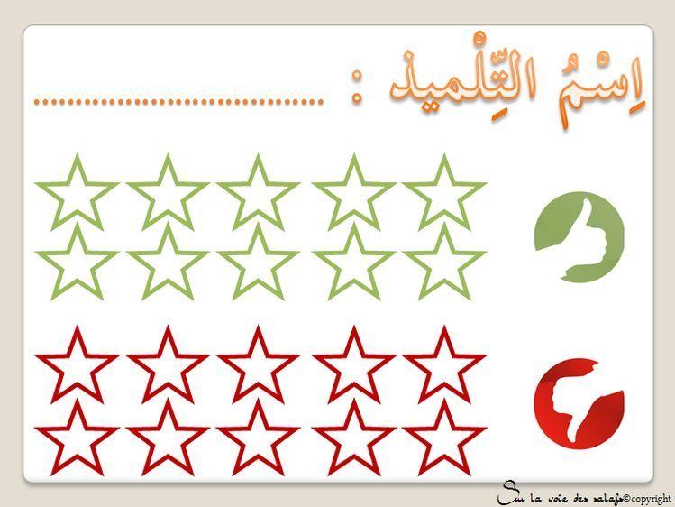 افكار تعزيز السلوك الإيجابي في المدارس المدارس المعززة بالعربي نتعلم In 2020 School Art Activities Arabic Alphabet For Kids School Stickers