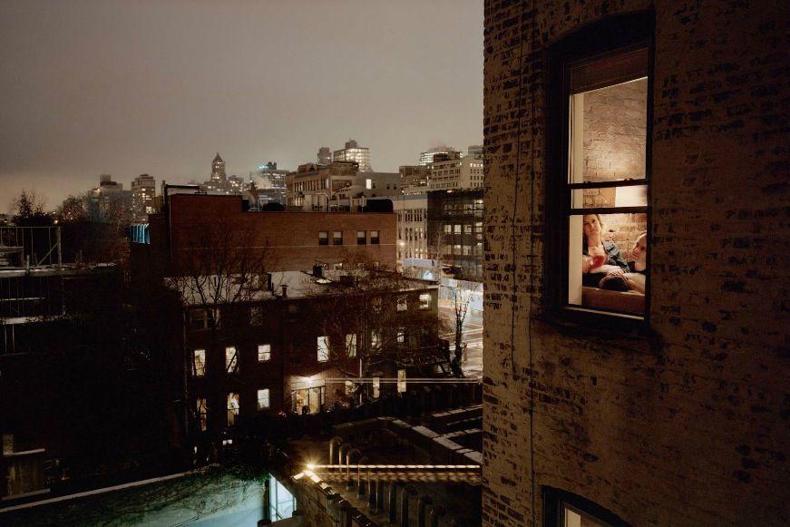 Out My Window11 – Fubiz™