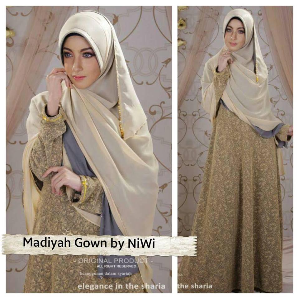 Gamis Simple Google Search Hijab And Syari Pinterest Rok Jeans 7 8 Drakblue Jsk5012 Allsize