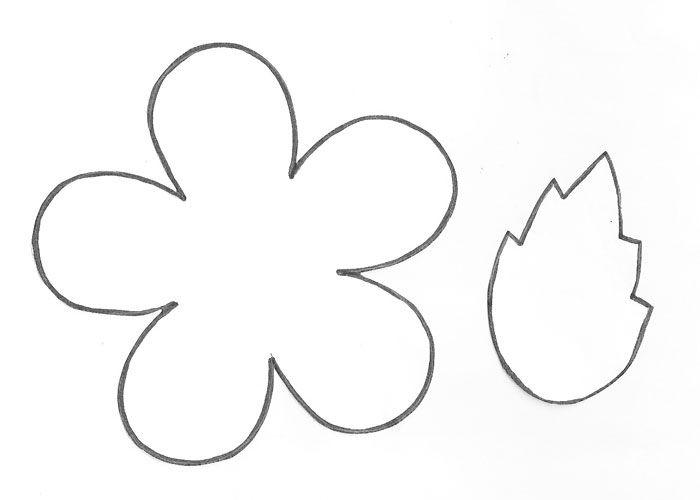 como fazer lembrancinha latinha porta bombom dia namorados dia das maes  volta aulas aniversario (2