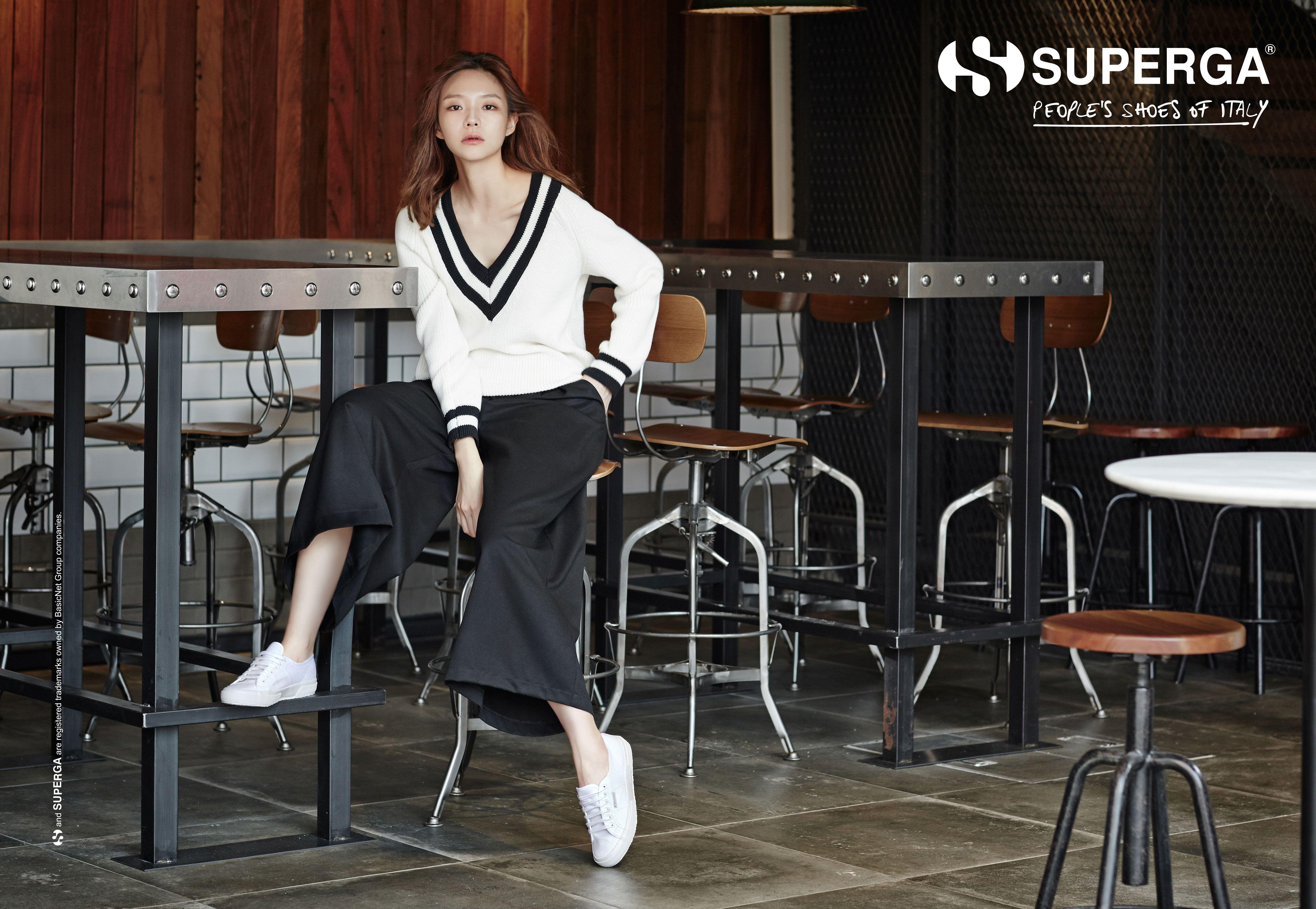 Korean actresses, Actresses, Fashion - pinterest.com