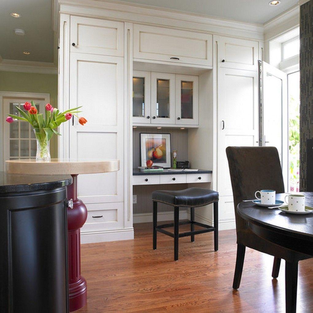 Standard Kitchen Base Cabinet Dimensions Kitchen Faucets ...