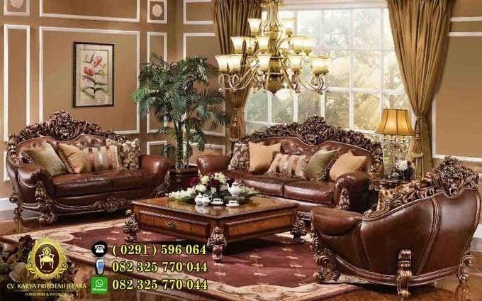 Mebel Jati Mebel Jepara Murah Furniture Jepara 6