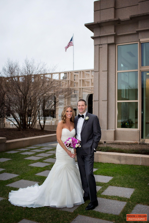 Seaport hotel boston bella sera bridal dana markos events boston seaport hotel boston bella sera bridal dana markos events boston event photography junglespirit Image collections