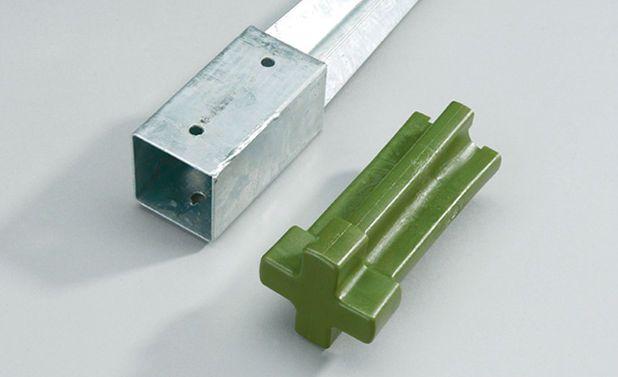Aluminium Regal Mit Praktischem Design Lake Walls. die besten 25+ ...
