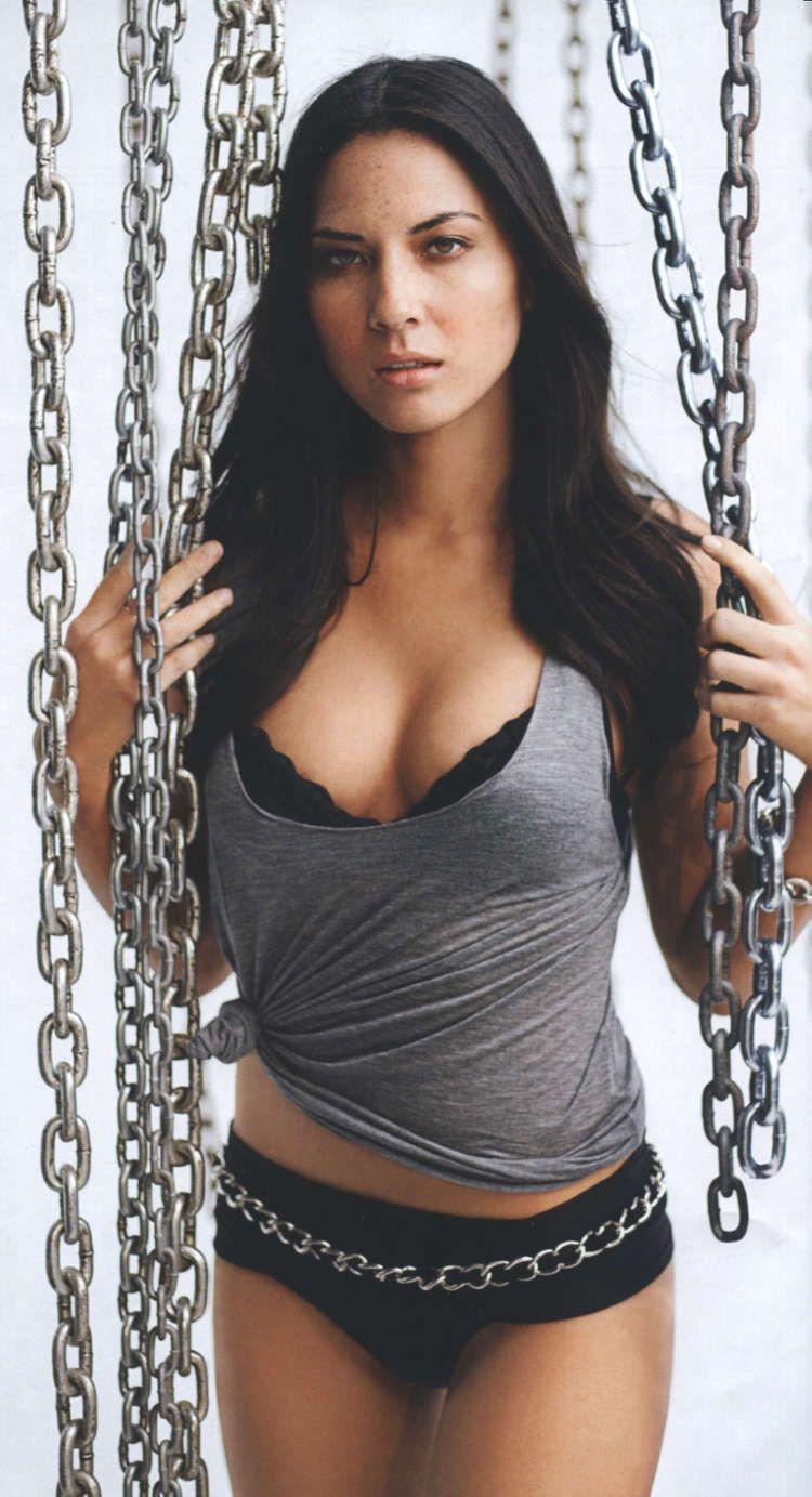 Nangi sexy women girl