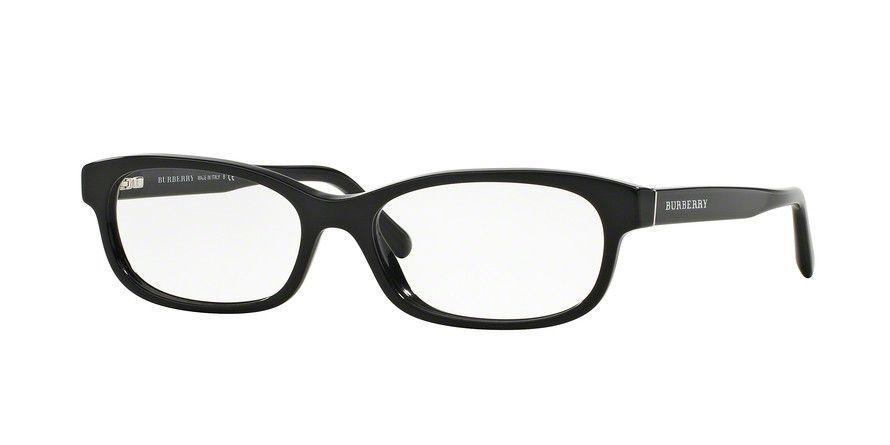 74eee5dd90c Burberry BE2202 Eyeglasses