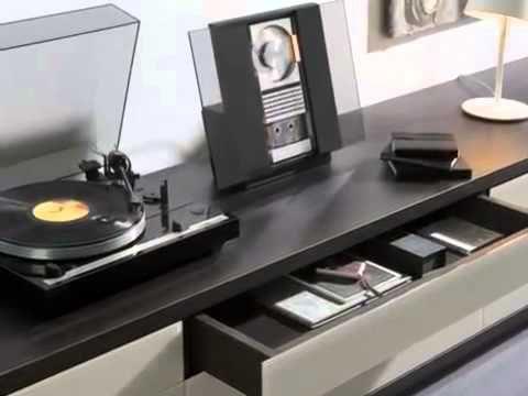 Noteborn wonen en werken by Slijkhuis Interieur Design | Video\'s ...
