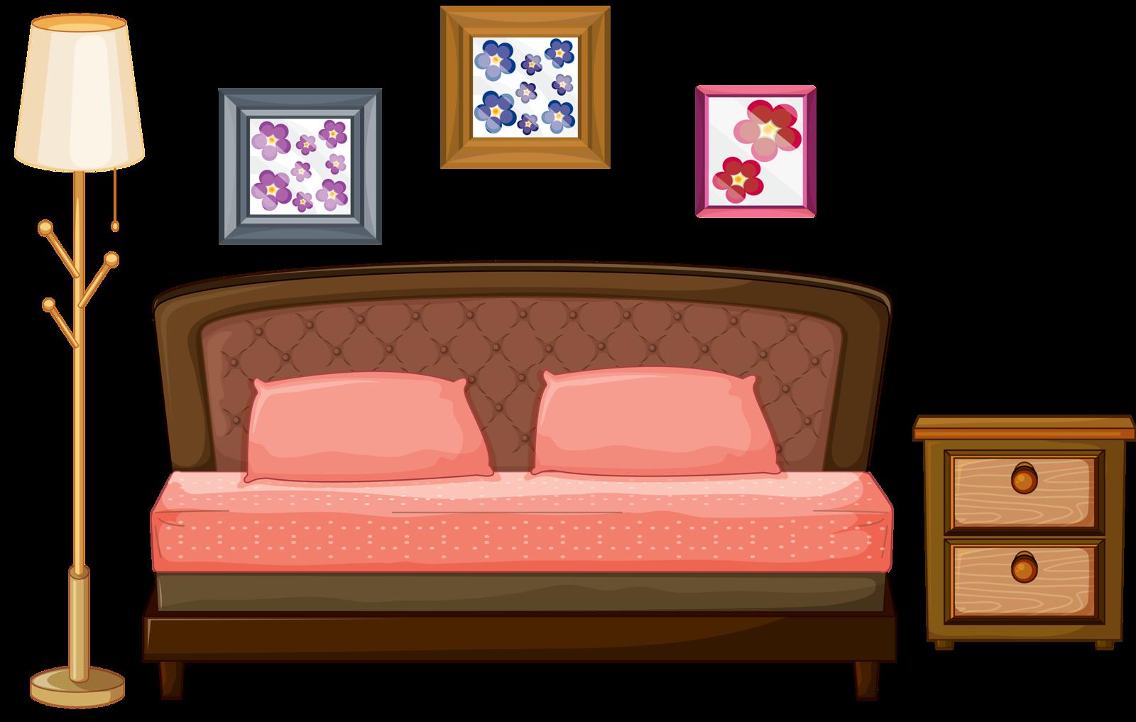 картинка кровать для кукольного домика материал изготавливается смеси