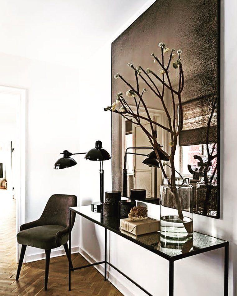 Video the best home decor in world alexa larocque also rh pinterest